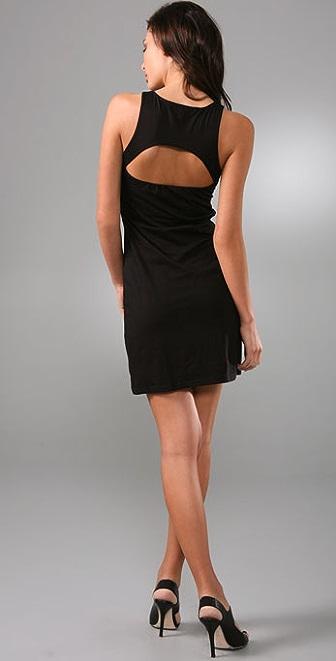 Velvet Kalani Dress
