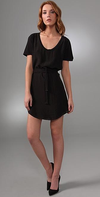 Velvet Refa Whisper Dress