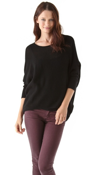 Velvet Kelen Sweater