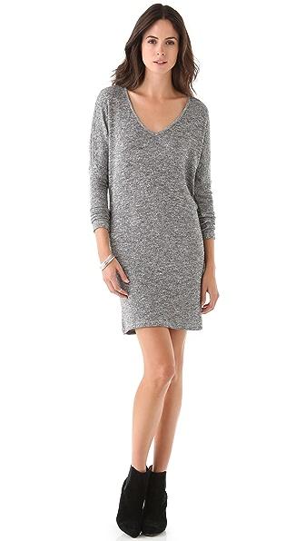 Velvet Tosha Sweater Dress