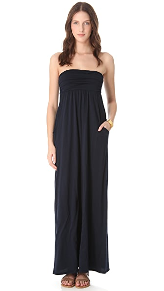 Velvet Morainn Whisper Maxi Dress