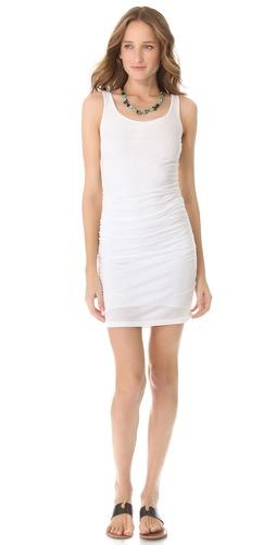 Velvet Marikah Mini Dress
