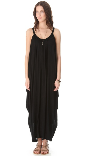 Velvet Moanna Maxi Dress
