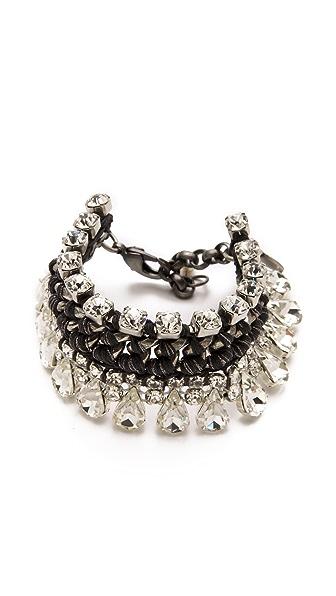 Venessa Arizaga Twinkle Bracelet