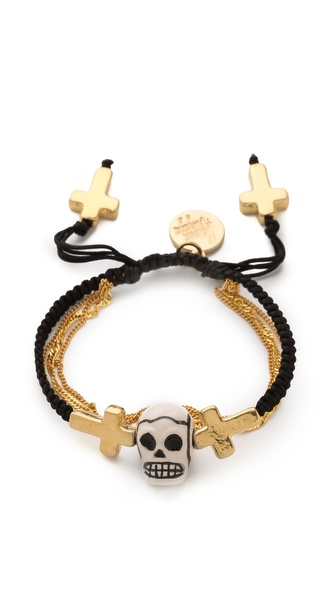 Venessa Arizaga Alamo Bracelet
