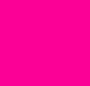 Ruby Multi