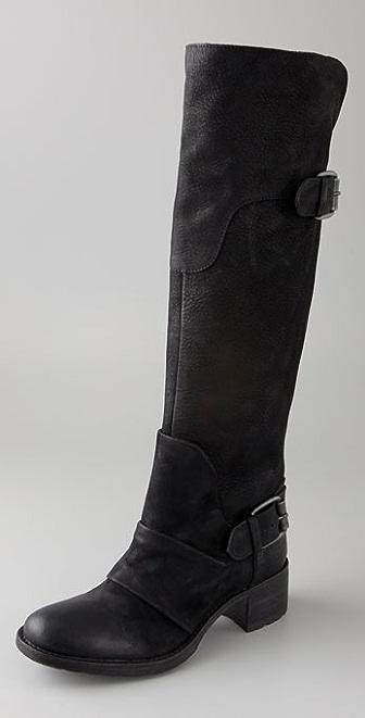 Vera Wang Ulisse Boots