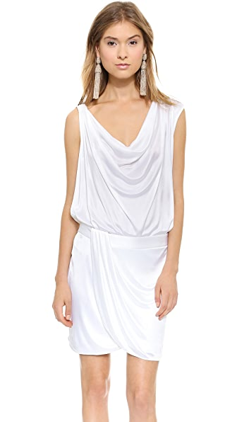 Versace Sleeveless Top