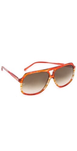 Glasses Frame Repair Atlanta : Mix + Match Bingo: Pre-Fall Pieces In Honor Of Design