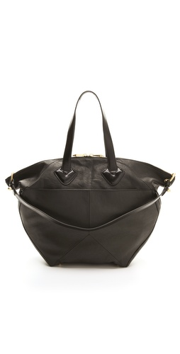Pour La Victoire Brice Satchel