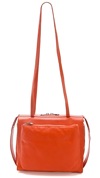 Pour La Victoire Arken Long Shoulder Bag 48