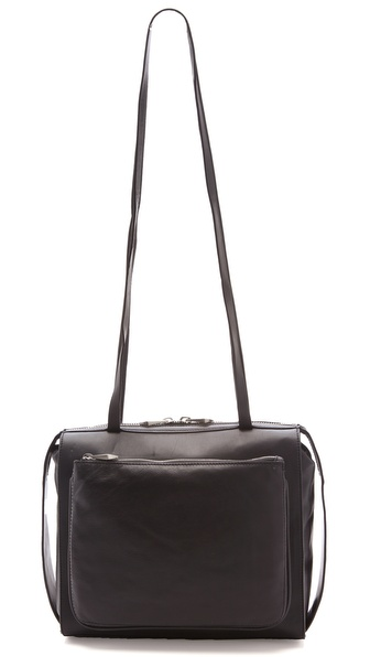 Pour La Victoire Arken Shoulder Bag