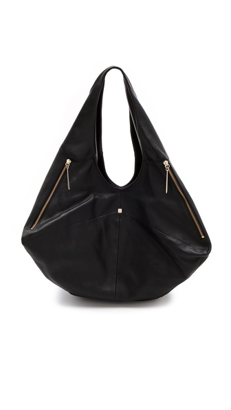 Pour La Victoire Nouveau Large Hobo