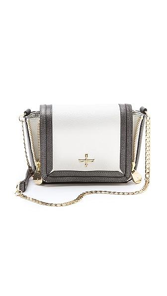 Pour La Victoire Alsace Cross Body Bag