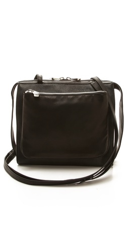 Pour La Victoire Arken Long Shoulder Bag at Shopbop.com