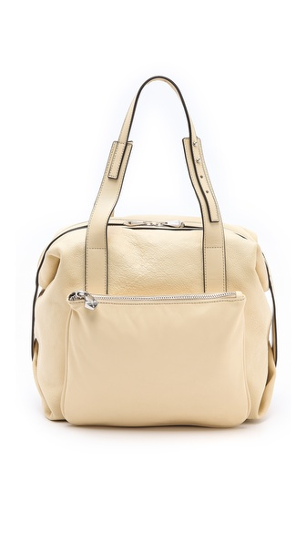 Pour La Victoire Arken City Satchel