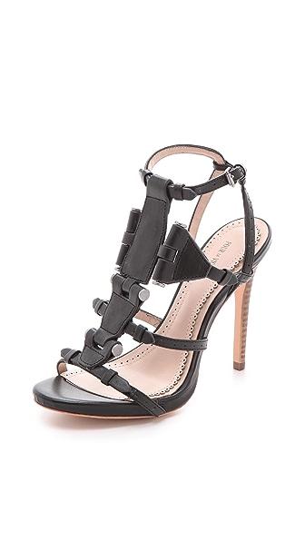 Pour La Victoire Sierra Sandals