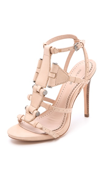 Pour La Victoire Sierra Sandals
