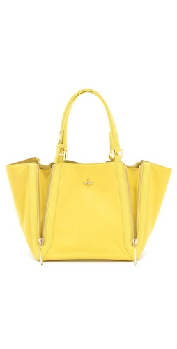 burberry tote bag outlet  tote - small canterbury