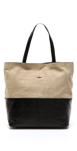 Pour La Victoire Maryse Tote at Shopbop / East Dane