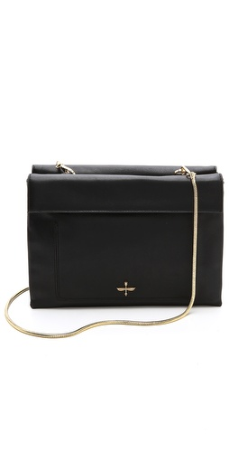 Pour La Victoire Adelle Shoulder Bag at Shopbop / East Dane