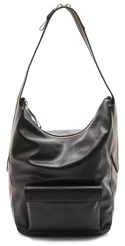 Pour La Victoire Adelle Hobo at Shopbop / East Dane