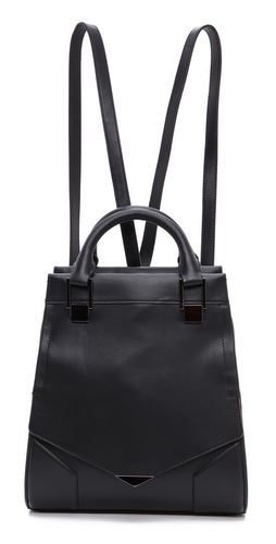 Pour La Victoire Prouve Backpack at Shopbop / East Dane
