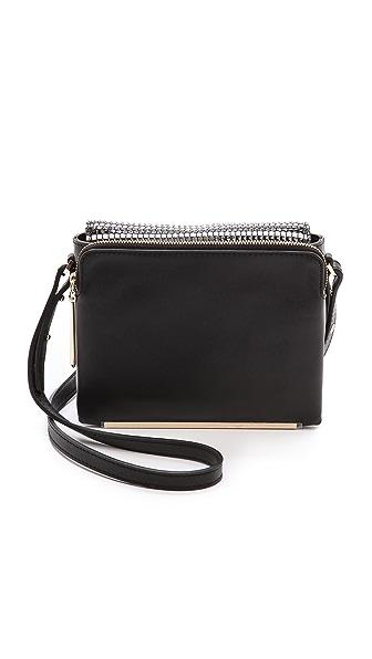 Pour La Victoire Provence Mini Bag