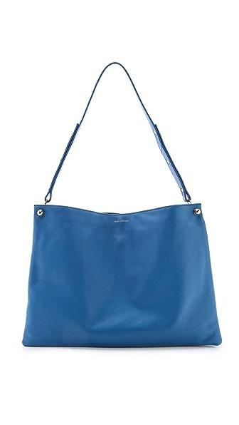 Pour La Victoire Bijou Shoulder Bag
