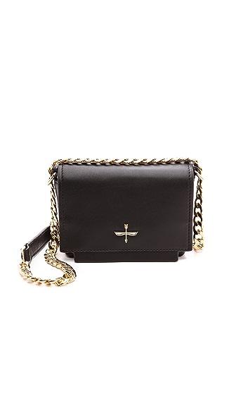 Pour La Victoire Soiree Cross Body Bag
