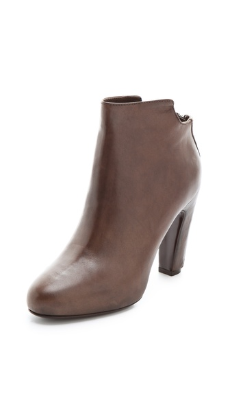 Vince Jade Ankle Booties