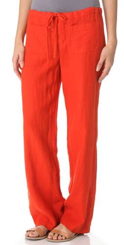 Vince Beach Pants
