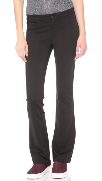 Vince Bootcut Leggings