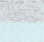 Aqua Combo