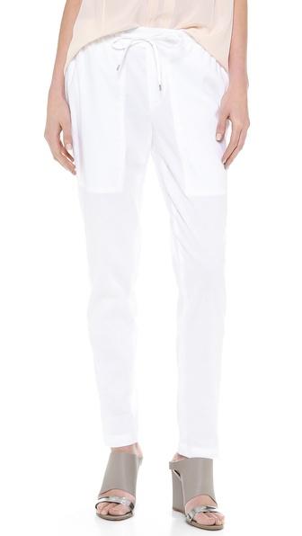 Vince Jogger Pants