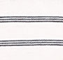 Papyrus/Black