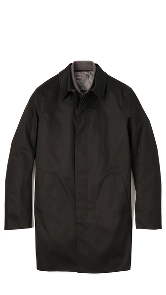Vince 3-in-1 Mac Jacket