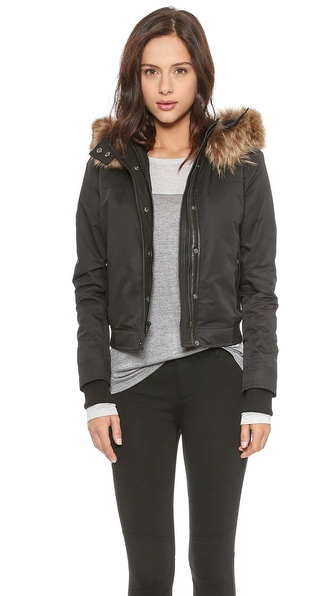 vince women coats and jackets