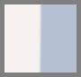 Heather Cloud/Blue Slate