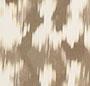 Sandbar/Off White