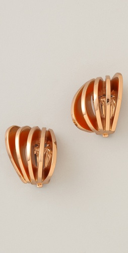Vita Fede Futtoro Earrings
