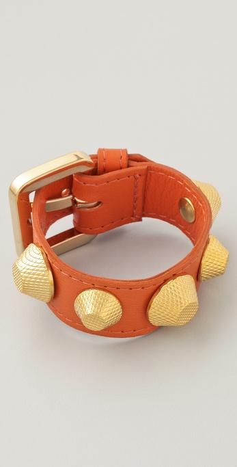 Vita Fede Lagina Bracelet