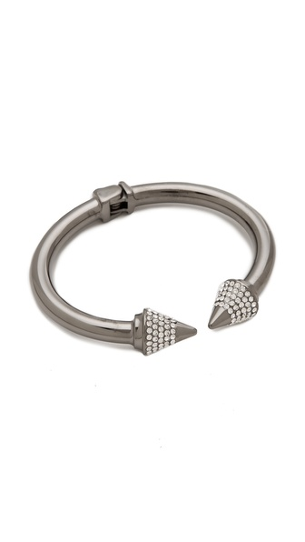 Vita Fede Titan Crystal Bracelet