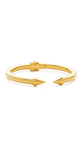 Vita Fede Jewelry: Bracelets & Rings at Bergdorf GoodmanPersonal Styling · Free Shipping · New Arrivals on Sale · Designer Collections.
