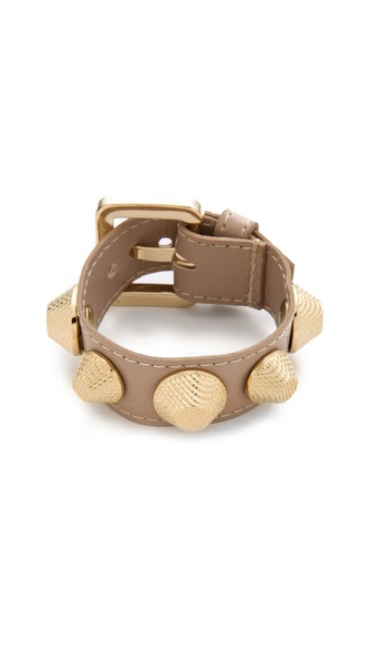 Vita Fede Lagina Bracelet
