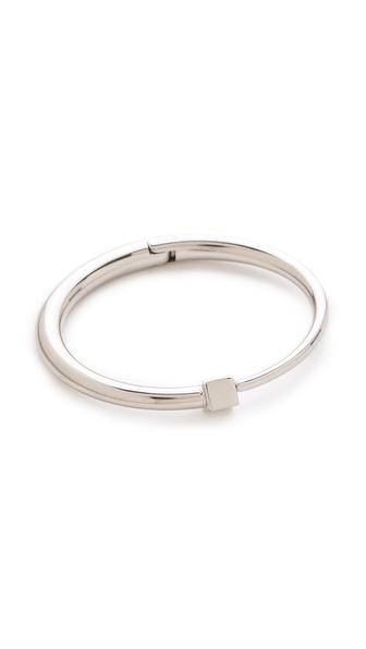 Vita Fede Eclipse Bracelet