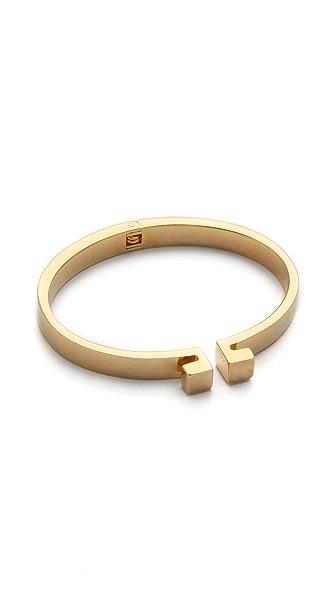 Vita Fede Mini Omega Bracelet
