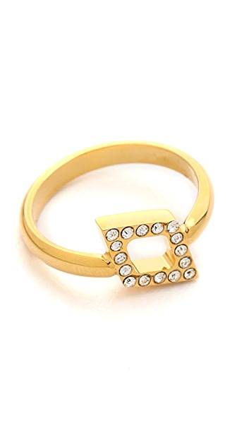 Vita Fede Mini Rumba Ring