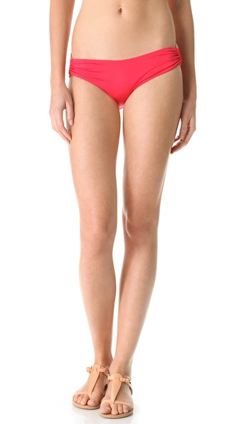 Vitamin A Pin Up Star Bikini Bottoms