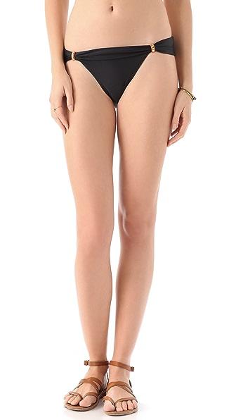 ViX Swimwear Masai Bikini Bottoms